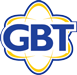 Welcome to GBT - Serving 24 Kansas communities with internet, video and voice service.