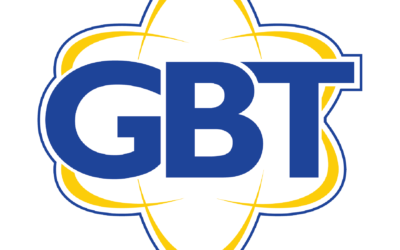 GBT's Commitment to You